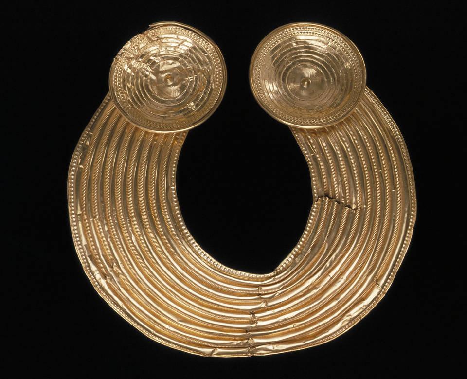 2006an7353 collar